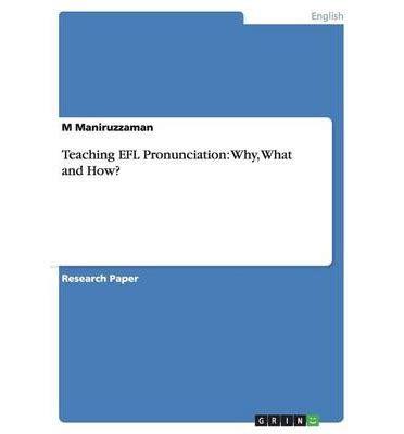 resume pronunciation how to pronounce résumé youtube 1