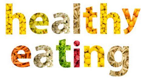 Healthy Lifestyle Essay Examples Kibin